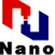 南京海泰纳米材料有限公司