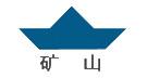 河南省中科机械制造有限公司